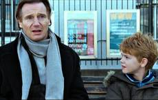 Thumb_liam-neeson-love-actually