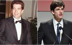 Thumb_1-schlossbert-jfk-jr-kennedy