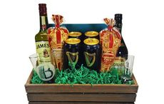 Thumb_irish_car_bomb_gift_basket