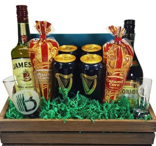 Cropped_irish_car_bomb_gift_basket