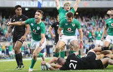 Thumb_ireland_all_blacks_chicago_2016