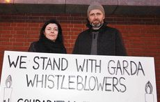 Thumb_finglas_solidarity_vigal_garda_whistleblowers