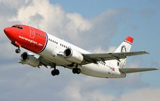 Thumb_mi-norwegian-air
