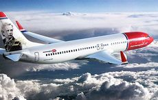 Thumb_norwegian_air_flying_plane