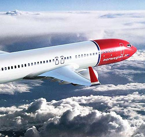 Cropped_norwegian_air_flying_plane