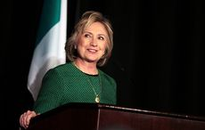 Thumb_st-patricks-day-hillary-clinton-irish-america-hall-of-fame