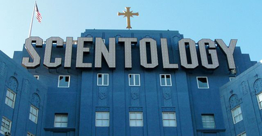Cropped_church_of_scientology_building