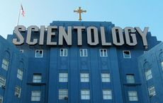 Thumb_church_of_scientology_building