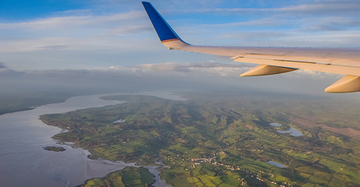 Cropped_fly-to-ireland-summer-cheap