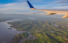 Thumb_fly-to-ireland-summer-cheap
