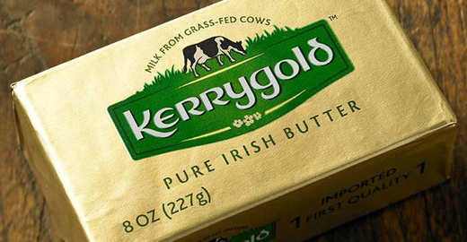 Cropped_kerrygold-salted_butter-illegal