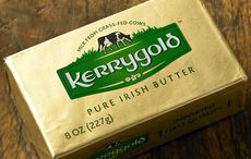 Thumb_kerrygold-salted_butter-illegal