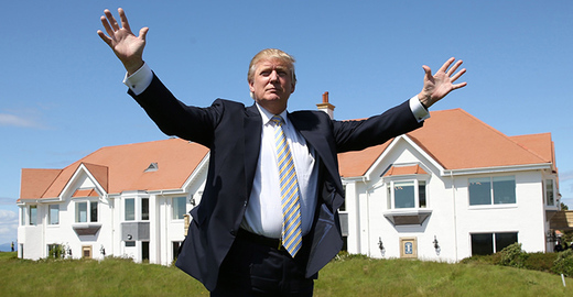 Cropped_mi__donald-trump-visits-turnberry-golf-club-1