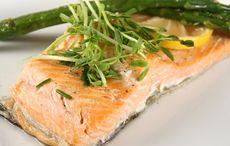 Thumb_irish-salmon-dinner