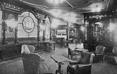 Thumb_titanic-hotel-first-class-smoking-room
