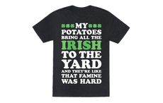 Thumb_my-potatoes-bring-all-the-irish-to-the-yard