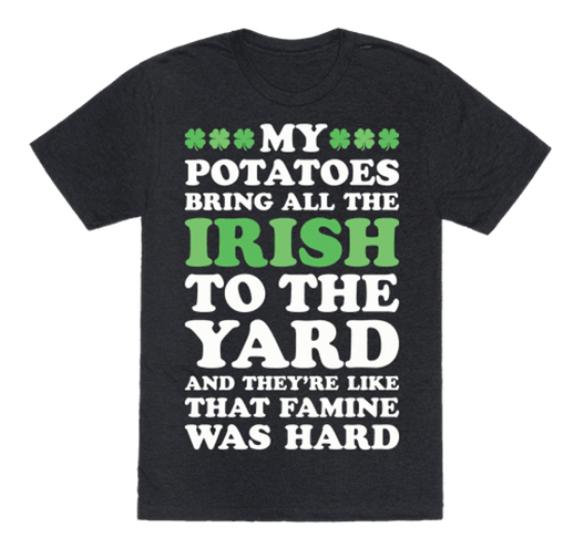 Cropped_my-potatoes-bring-all-the-irish-to-the-yard