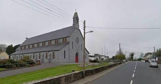 Cropped_1_glenamaddy-church-google