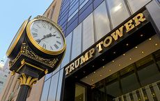 Thumb_trump-tower-fifth-ave-st-patricks-day-parade-new-york