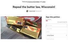 Thumb_repeal-kerrygold-butter-law-wisconsin