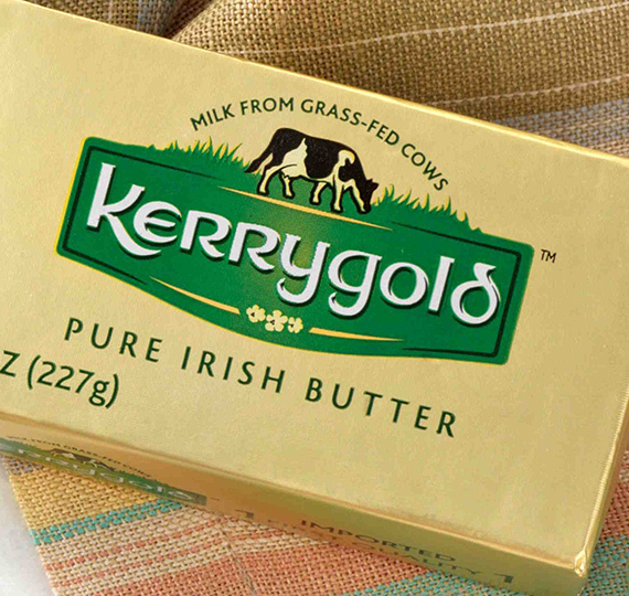 Cropped_ft5_agriculture-dairy-trade-butter-kerrygold_kerrygoldcom