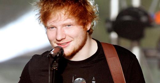 Cropped_ed-sheeran-london-irish-charity