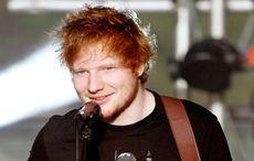 Thumb_ed-sheeran-london-irish-charity