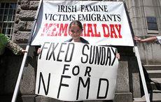 Thumb_irish-famine-victims-emigrants-memorial-day-sam-boal-rolling-news