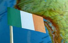Thumb_united-ireland-brexit-tricolor