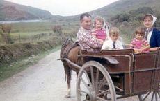 Thumb_earlierst-memoriies-of-ireland