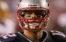 Thumb_tom_brady_new_england_patriots_keith_allison_flickr