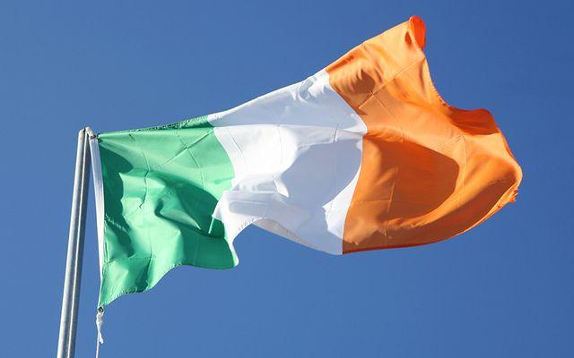 Melanie Phillips has claimed Ireland isn\'t a nation.