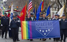 Thumb_outvets-boston-gay-veterans-st-patricks-day