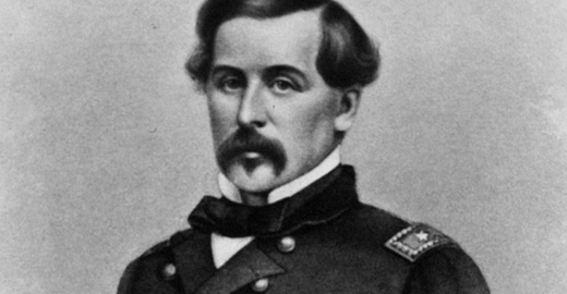 Cropped_thomas_francis_meagher