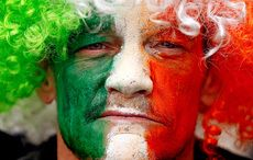 Thumb_irish_face_flag_istock