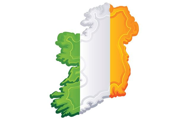 A United Ireland is now a real possibility.
