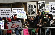 Thumb_irish_queers_new_york_st_patricks_day