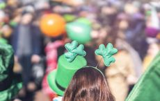 Thumb st patricks day clothes getty