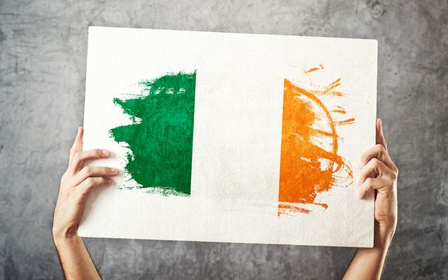 We asked what being Irish means to you. From family, humor and faith to pride in immigrants, here are your thoughtful answers.