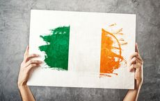Thumb_being-irish-irish-flag