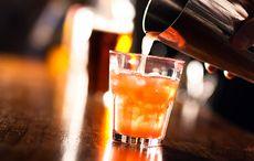 Thumb_st-patricks-day-cocktails