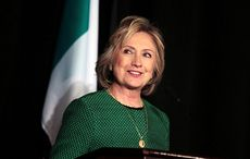 Thumb_1-cropped_st-patricks-day-hillary-clinton-irish-america-hall-of-fame