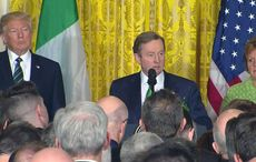 Thumb_enda_kenny_speech_st_patricks_day