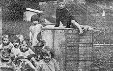 Thumb_mi_children_the_home_tuam_galway_connacht_tribune_june_1924