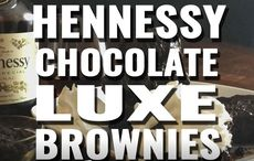 Thumb_hennessy-chocolate-brownies