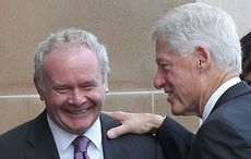Thumb_martin_mcguinness_bill_clinton_bbc_still