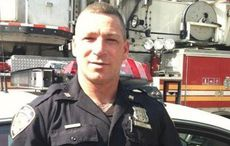 Thumb_cut_nypd_officer_michael_hance_rip