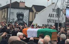 Thumb_martin_mcguinness_funeral_paul_healy