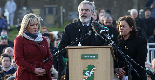 Cropped_gerry_adams_grave_yard_martin_mcguinnesss_funeral_derry_march_2017_rollingnews__2_