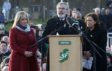 Thumb_gerry_adams_grave_yard_martin_mcguinnesss_funeral_derry_march_2017_rollingnews__2_